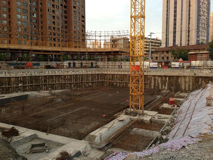 天津地区更多工程案例
