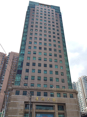 2001-2005年