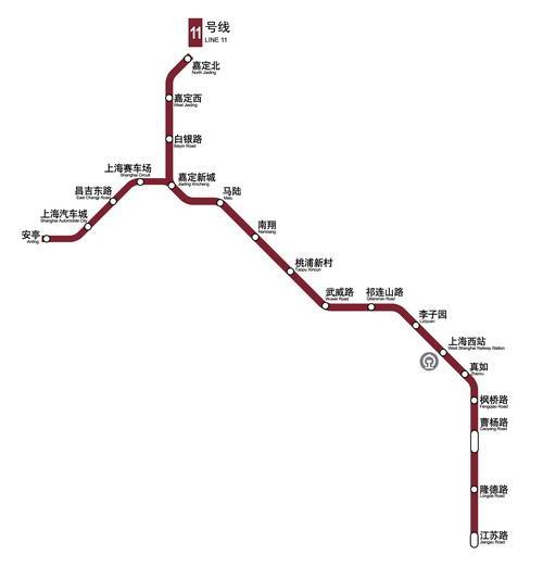 基坑工程:上海轨道交通11号线(北段)二期11(北二)GT-2标