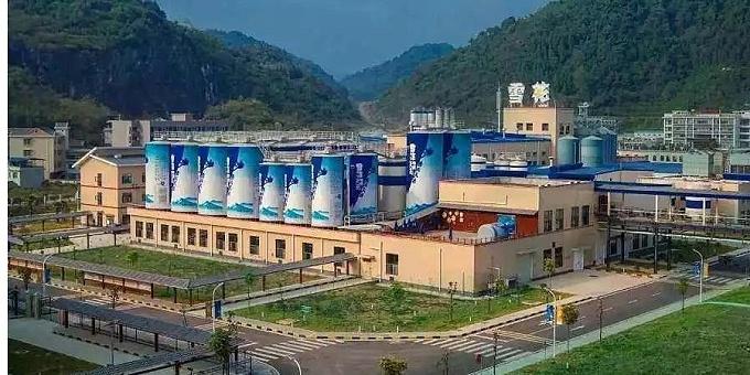 桩基工程:上海华润雪花啤酒
