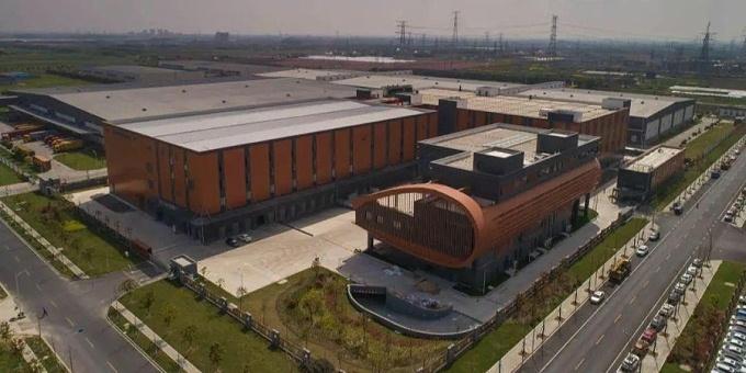 基坑工程:奉贤区市工业综合开发区项目11A-01A地块